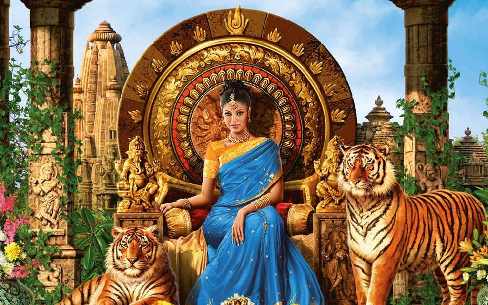 ws_Goddess_Throne_Tigers_Painting_1920x1200.jpg