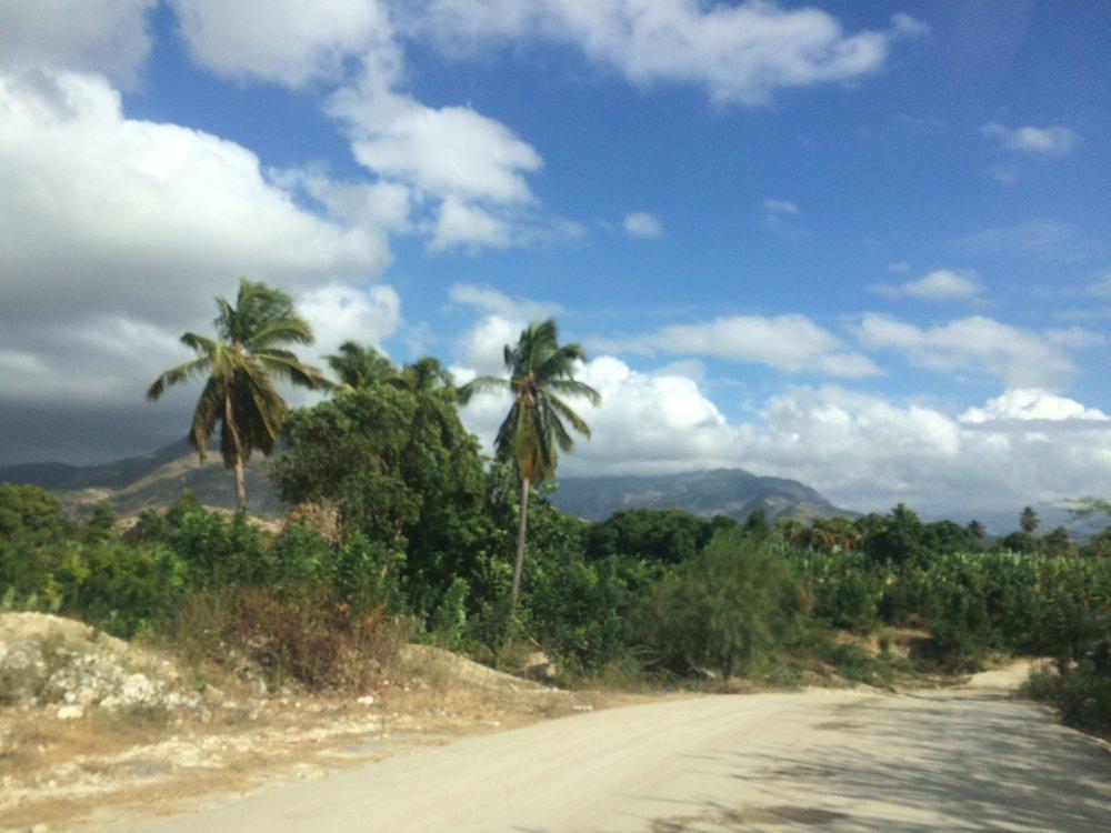 Artibonite, Haiti