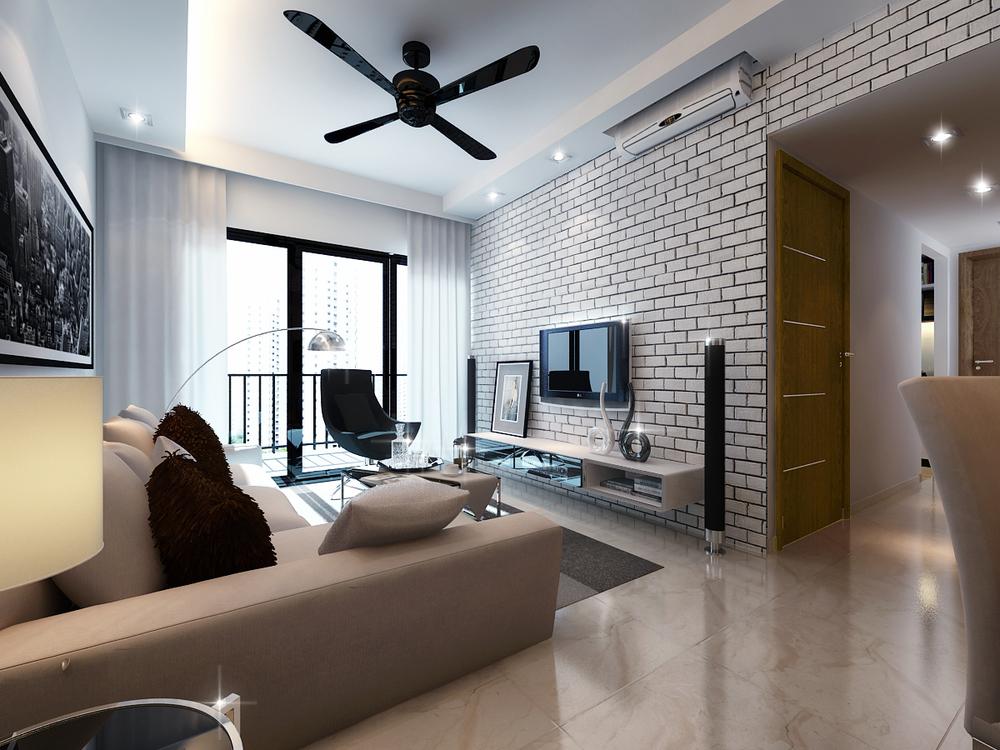 Contact us han yong for Hae yong interior designs