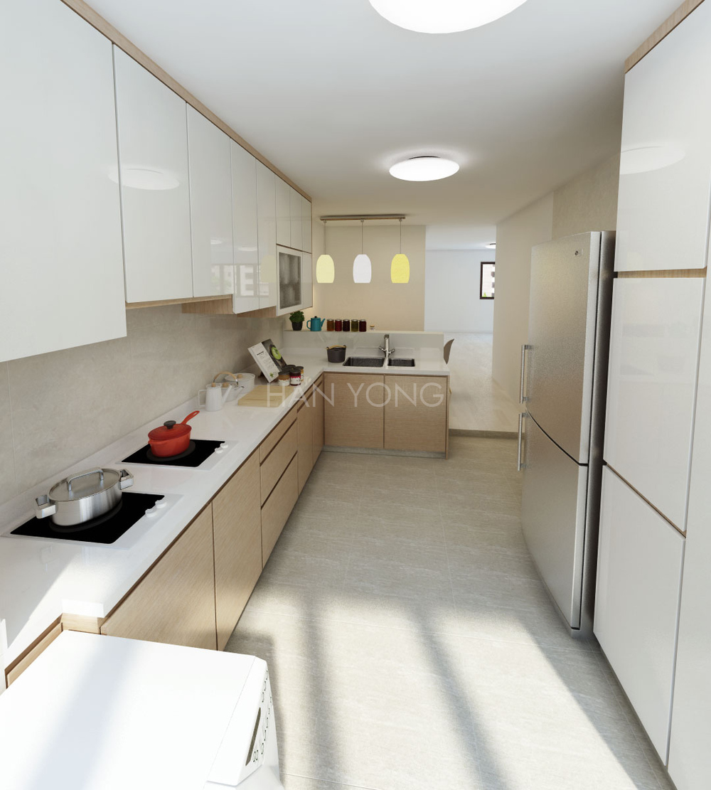 Kitchen_hanyong_renovation