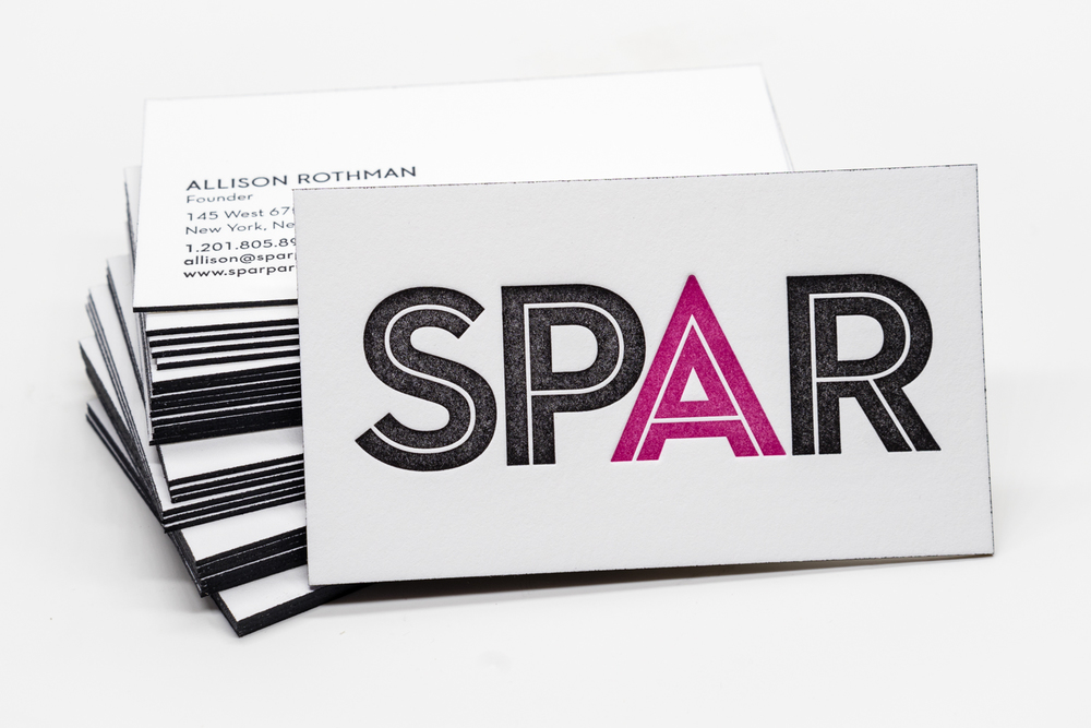 SPAR_SPAR_0003.jpg