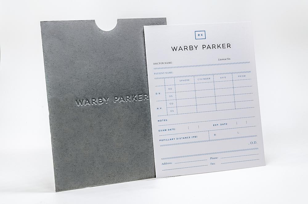 SPAR_Warby Parker_0003.jpg