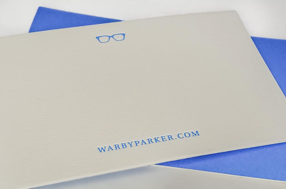 SPAR_Warby Parker_0015-Edit.jpg