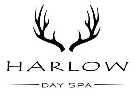 Harlow Day Spa