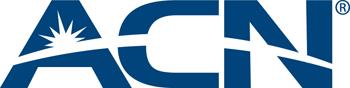 acn-logo.png