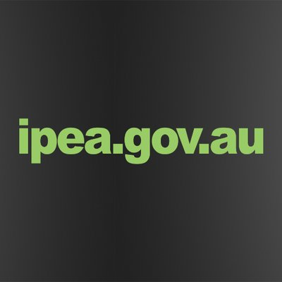 IPEA.jpg