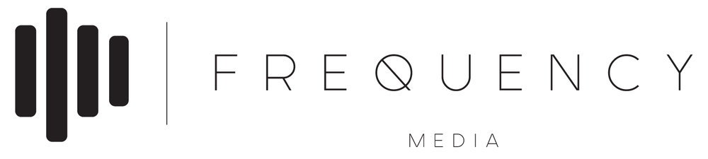 Freq-Media-.jpg