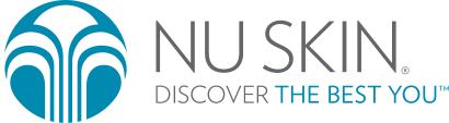 Nu-Skin-2017-Logo.png