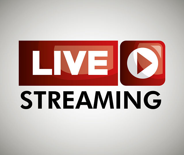 Live-Streaming-Events.jpg