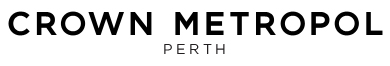 metropol-hotel-logo.jpg