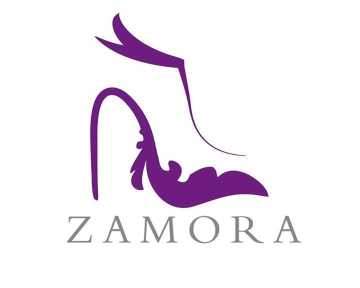 Zamora logo.jpg