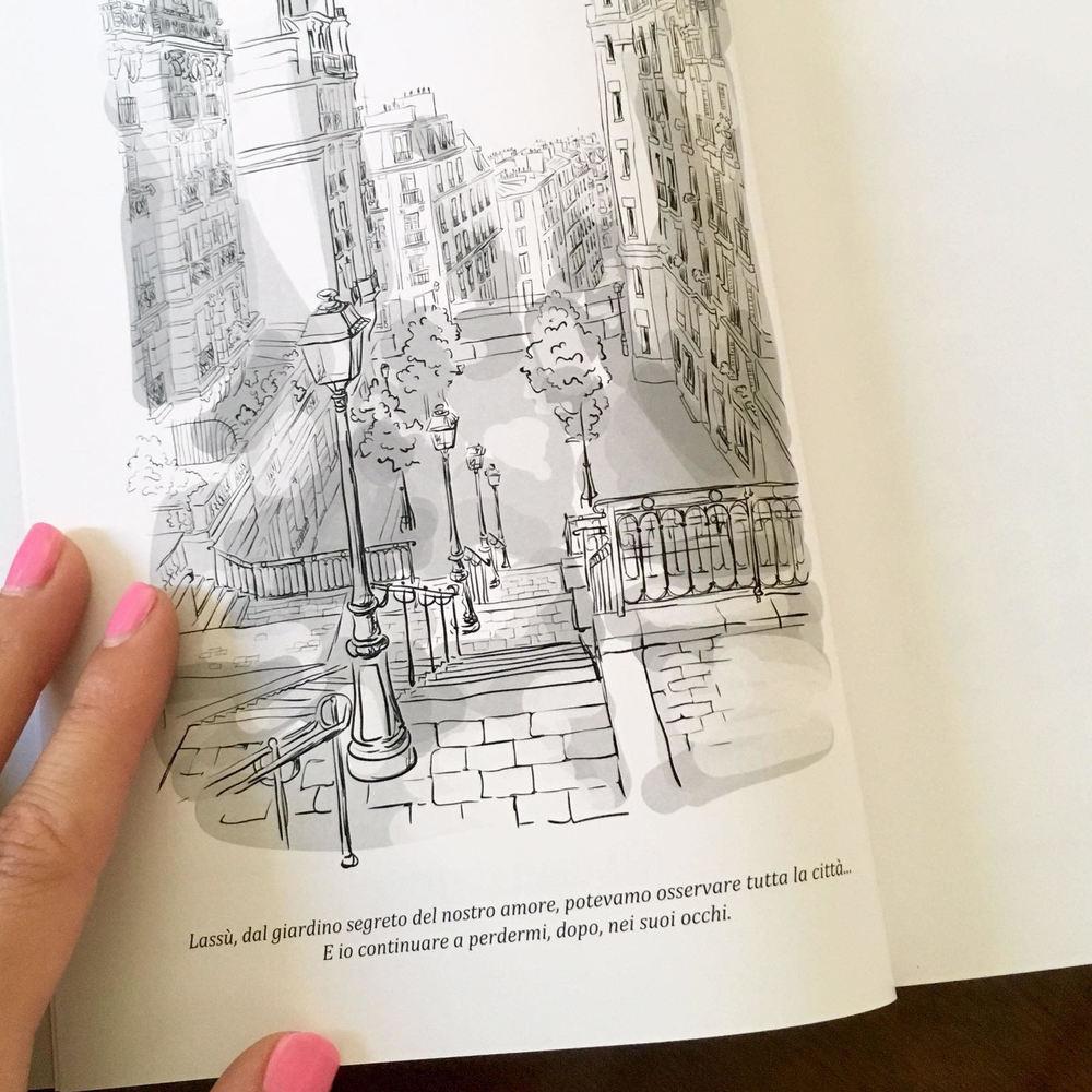 pop book4.jpg