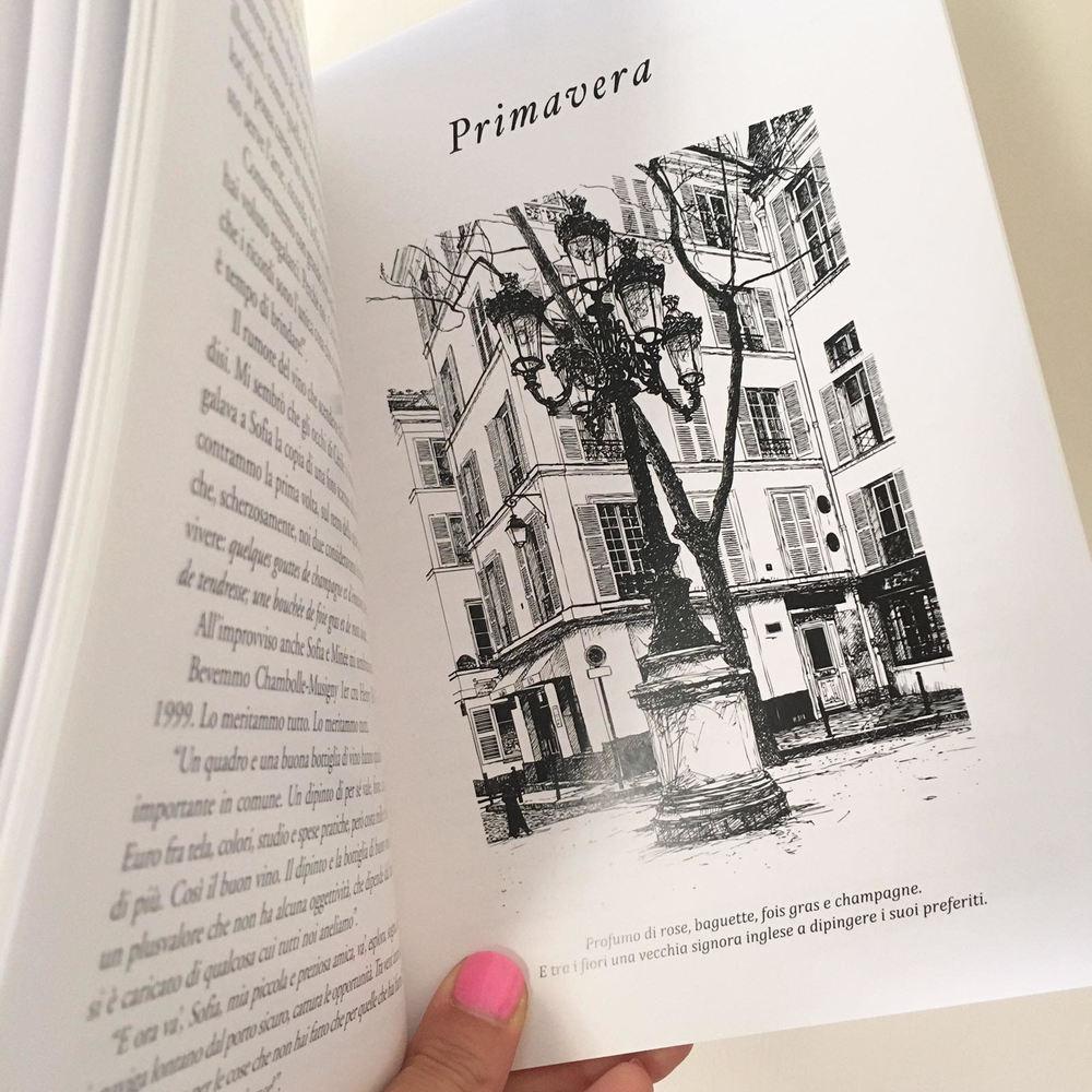 pop book8.jpg