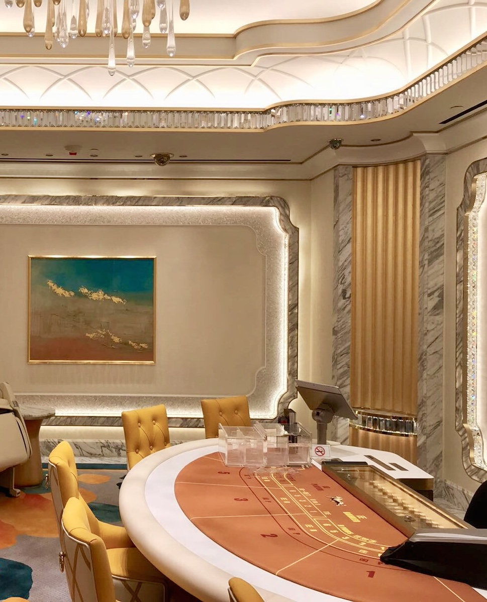 MGM Casino Macau_4.jpg