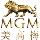 MGM Macau logo.png