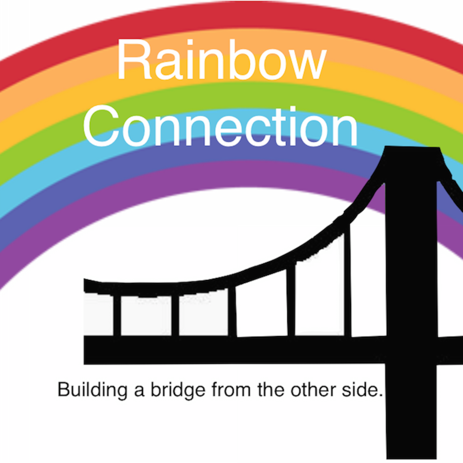 Rainbow Connection Podcast - Pancake's House