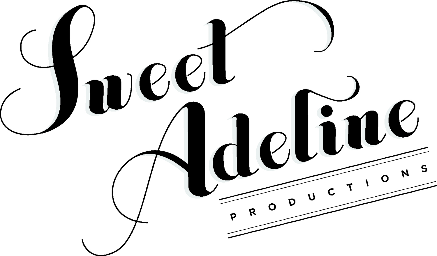 Sweet Adeline Productions
