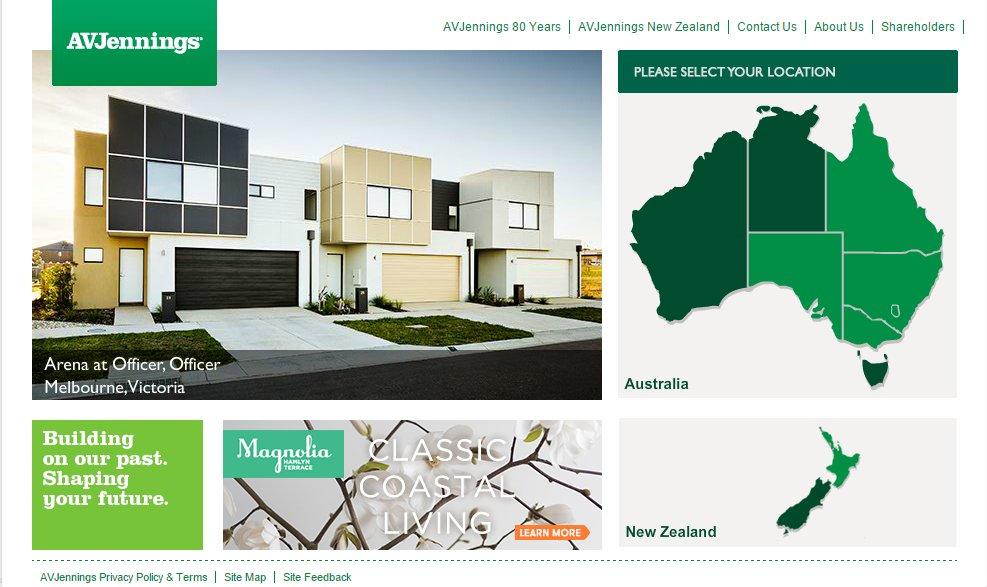 """<font color=""""#ffffff"""">AVJennings.com.au</font>"""