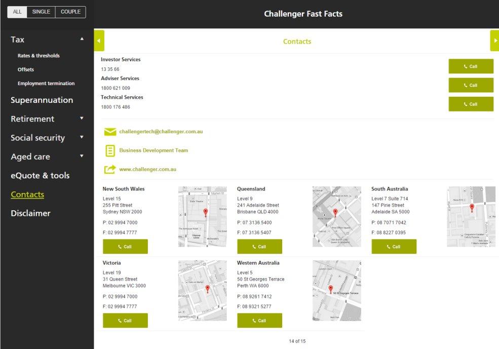 """<font color=""""ffffff"""">Challenger – Fast Facts</font>"""