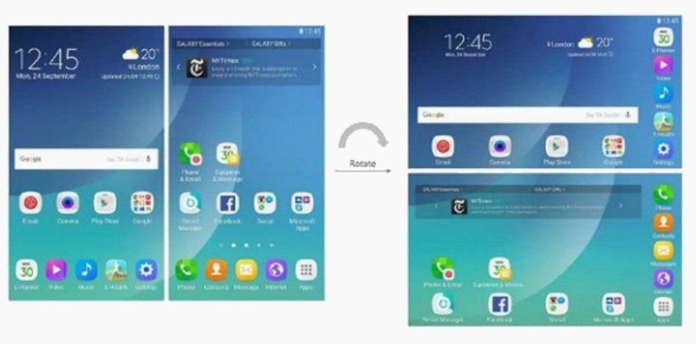 Samsung Galaxy X.png