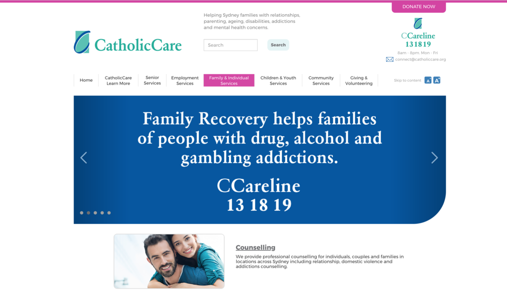 catholiccare.png