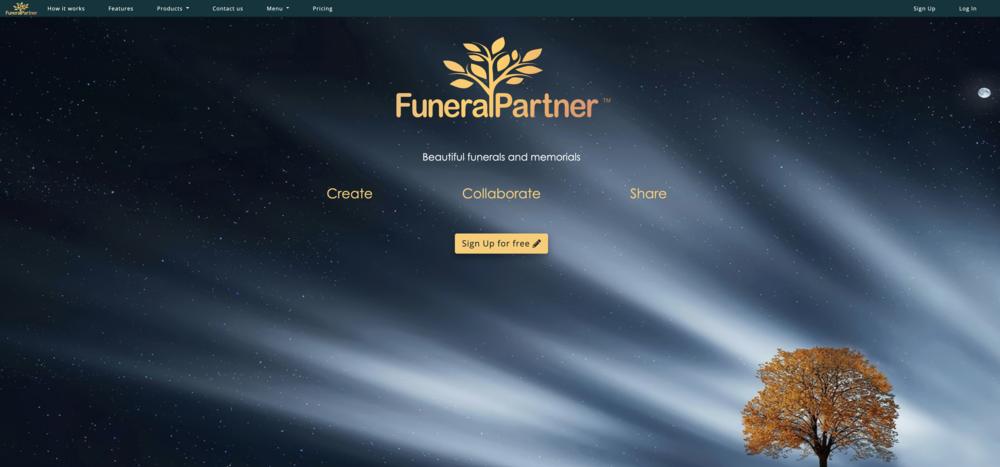 funeralpartner.png