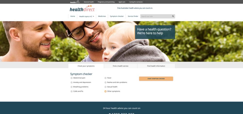 healthdirect.png