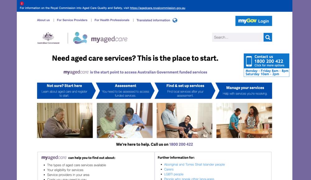 myagedcare.png