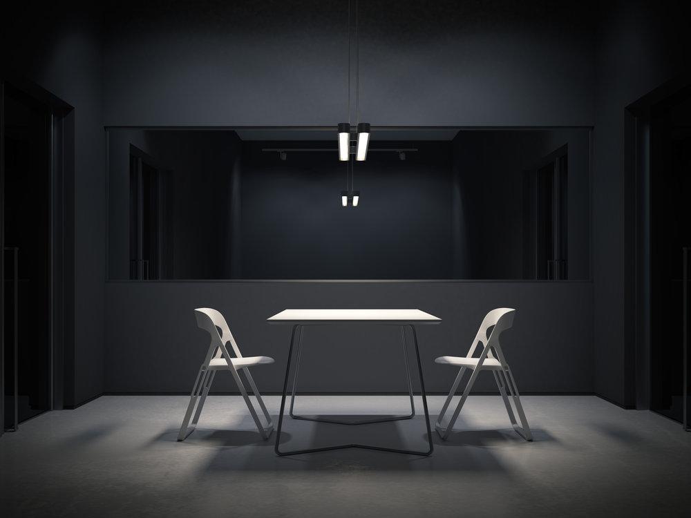 Image - Interrogation, room.jpg