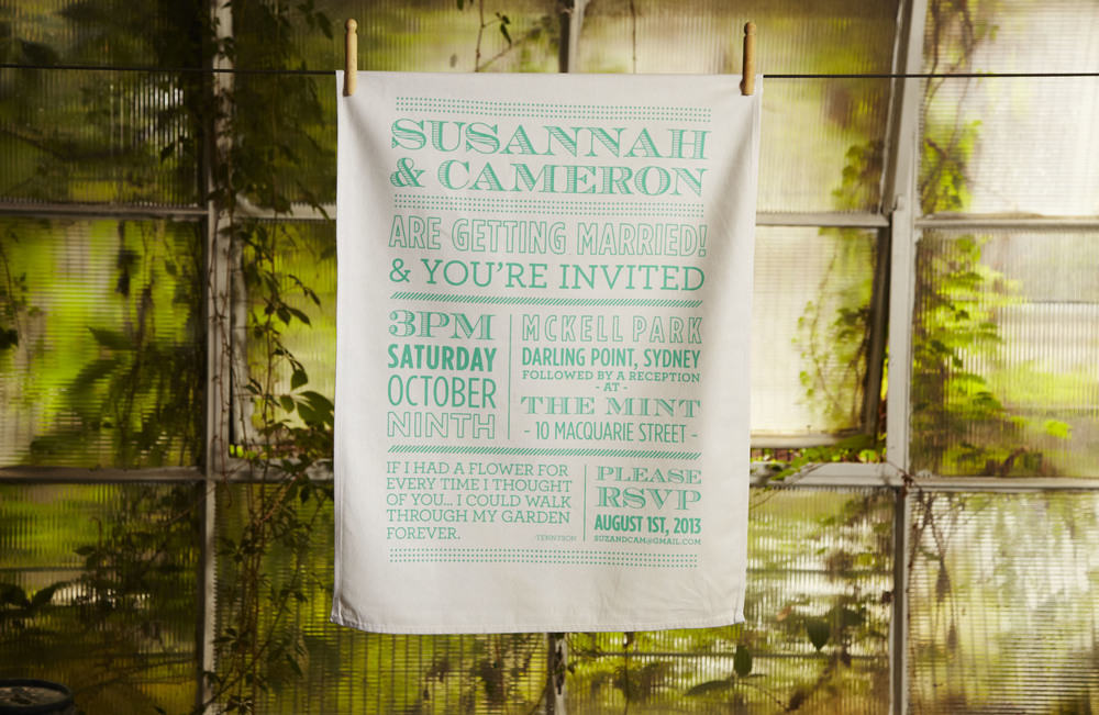 Susannah Green & White.jpg