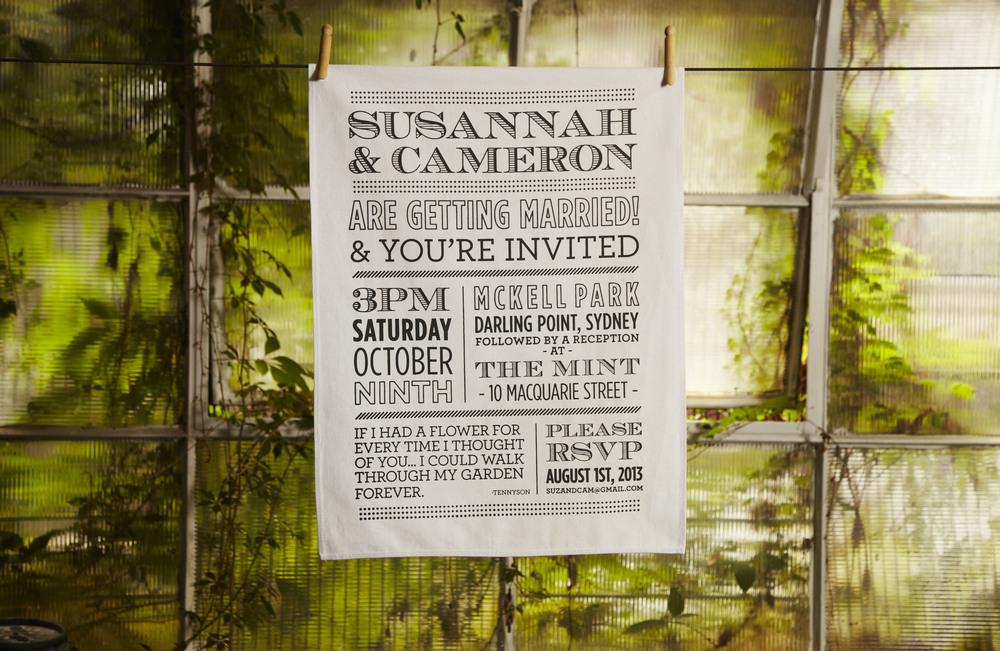Susannah Black & White.jpg