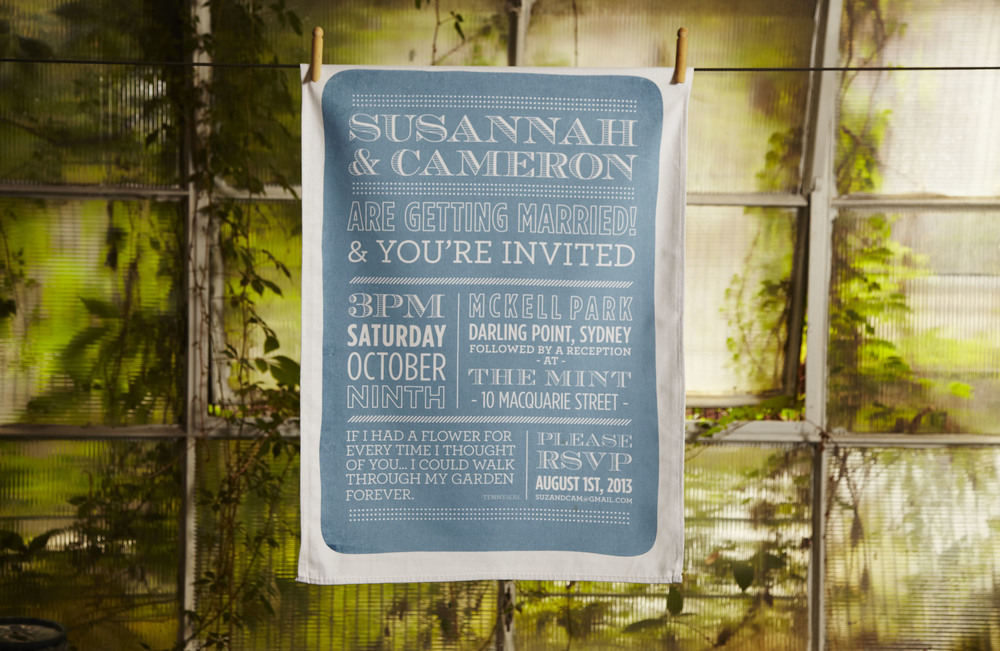 Susannah Reverse Blue.jpg