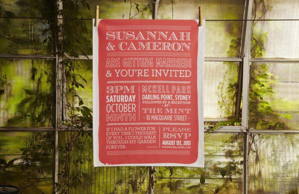 Susannah Reverse Pink.jpg