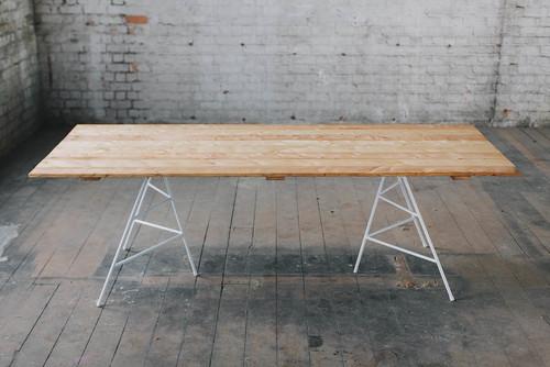 arkade better furniture for hire