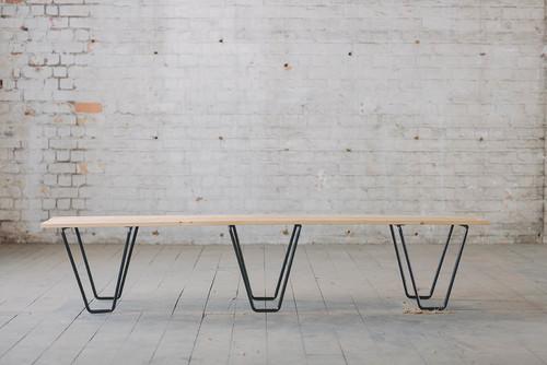 Furniture Legs Nz arkade - better furniture, for hire