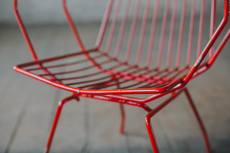 wire furniture. Prev / Next Wire Furniture
