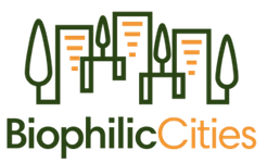 BC-Logo-SmallRetina.png