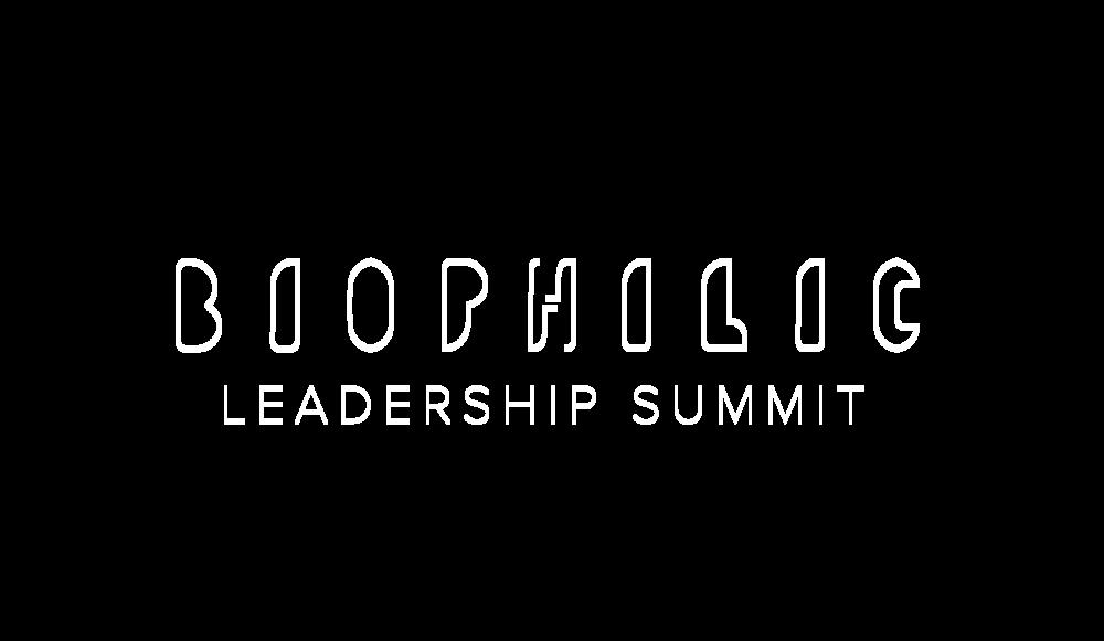 Biophilic_new_logo_txt_white.png