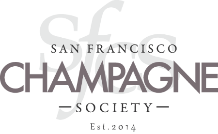 San Francisco Champagne Society