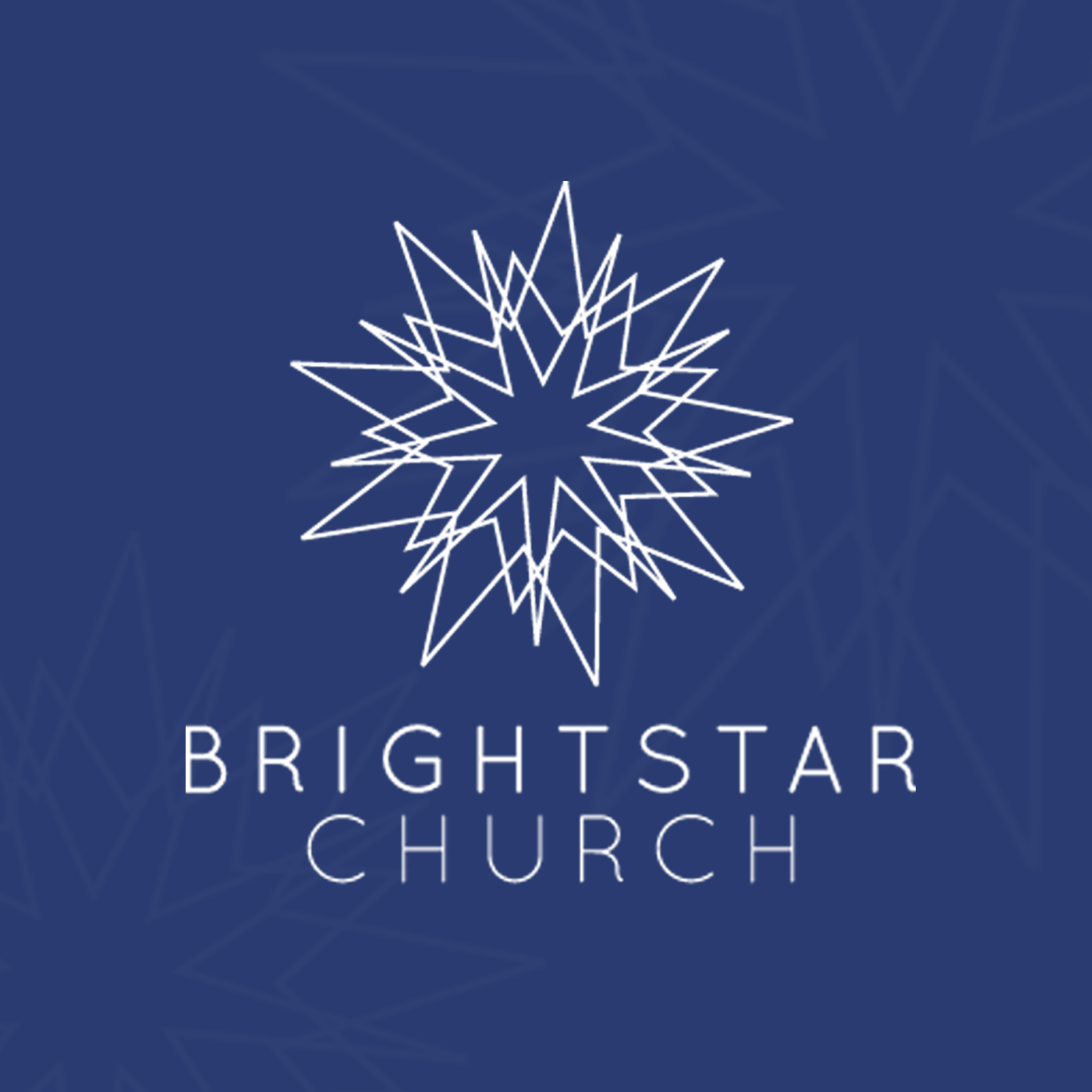 SERMONS - Brightstar Church