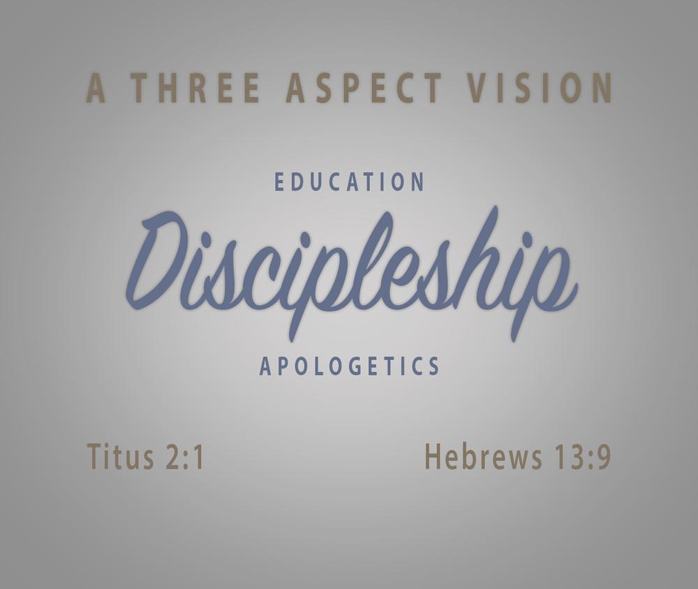 DiscipleshipSlide2.png