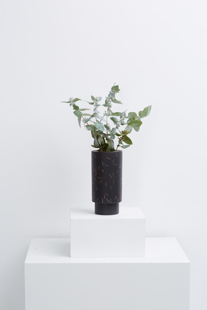 Matchstick_Black_Large_Vase_with_plant-min.jpg