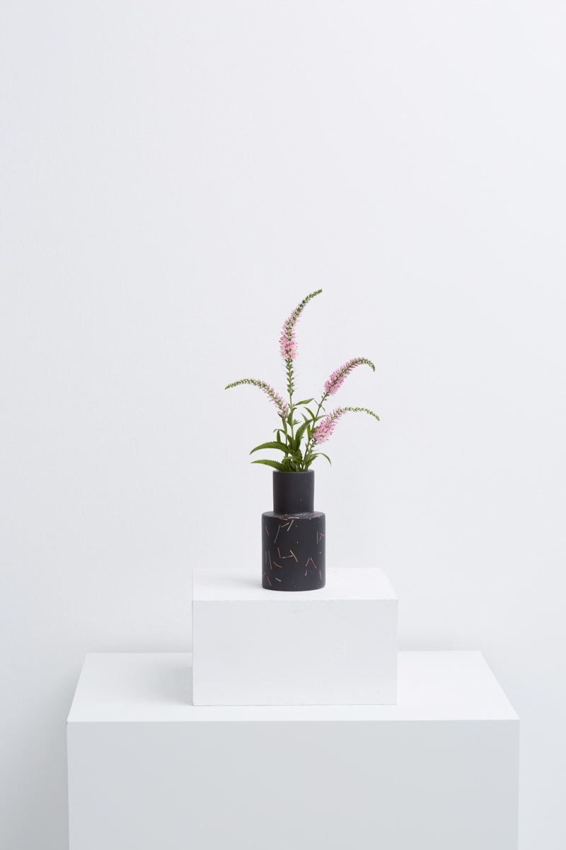 Matchstick_Black_Small_Vase_with_plant-min.jpg