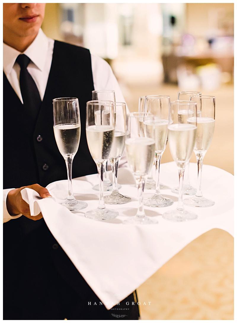sugar land texas wedding details ceremony reception bride and groom photography