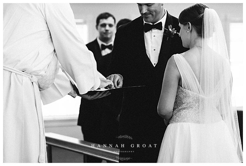 sugar land texas wedding bride groom bridal party ceremony reception bouquet