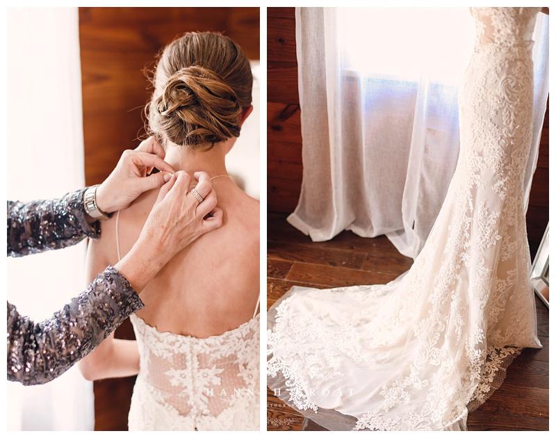 galveston texas wedding chapel beach bride groom bouquet reception ceremony gown