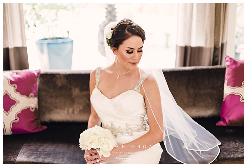 bridal portrait session league city texas