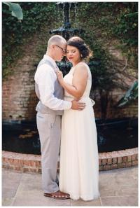 mississippi wedding engagement bridal and portrait photographer