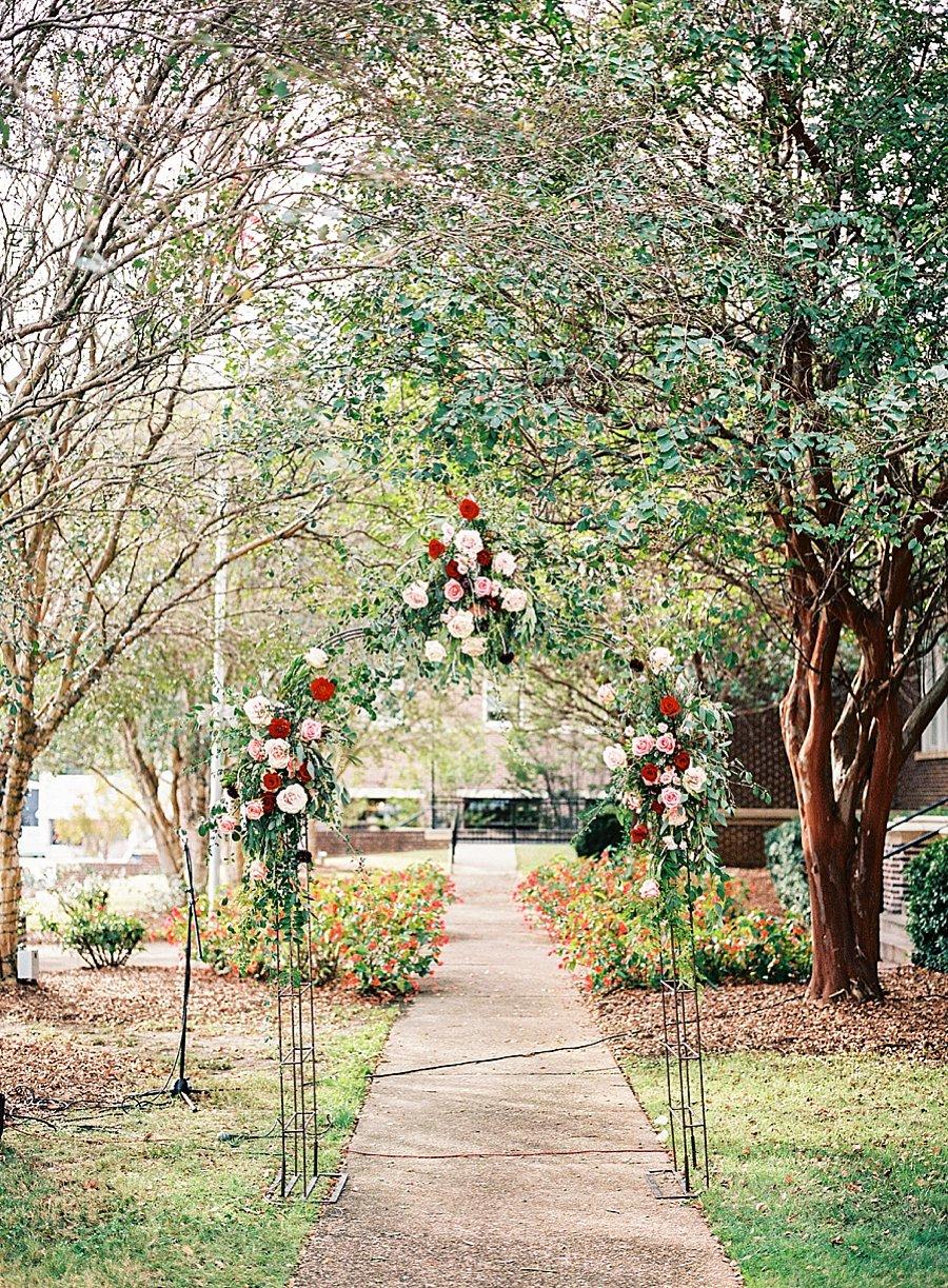 MississippiFamilyPhotographer_0022.jpg