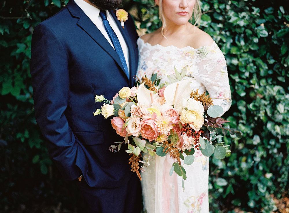 Justin+Kate+Wedding-15.jpg